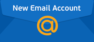 Business units:Portal – Mail.Ru Group